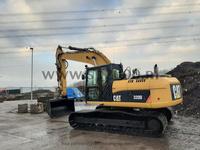 2011-caterpillar-320dl-391618-equipment-cover-image