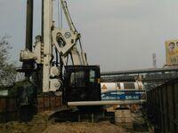 2011-soilmec-sr40-equipment-cover-image