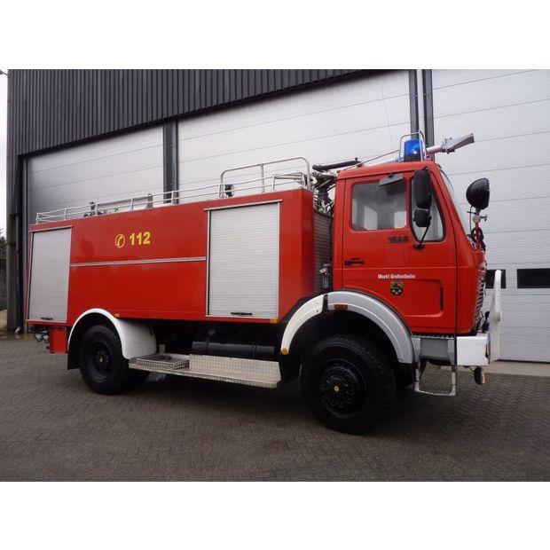 1982-mercedes-benz-tlf24-50-187851