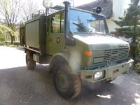 1986-mercedes-benz-unimog-l1300-equipment-cover-image