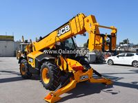 2015-jcb-540-170-392699-equipment-cover-image