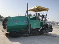 2006-vogele-super-2500-392738-equipment-cover-image