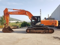 2016-hitachi-zx350-lch-5a-equipment-cover-image