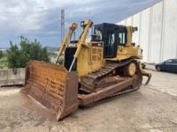 2011-caterpillar-d6t-xl-392840-equipment-cover-image