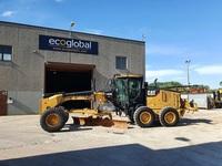 2011-caterpillar-140m-393349-equipment-cover-image