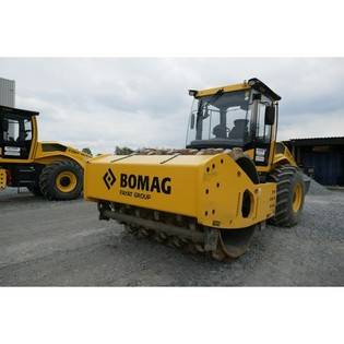 2018-bomag-bw-219-pdh-5-cover-image