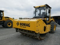 2018-bomag-bw-219-pdh-5-equipment-cover-image