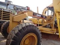 2017-caterpillar-140k-396903-equipment-cover-image