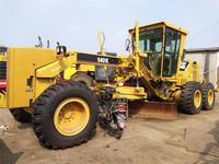 2017-caterpillar-140k-397158-equipment-cover-image