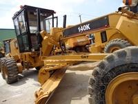 2017-caterpillar-140k-397191-equipment-cover-image