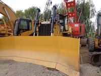2018-caterpillar-d8n-397193-equipment-cover-image