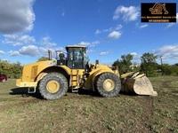 2011-caterpillar-980h-397195-equipment-cover-image
