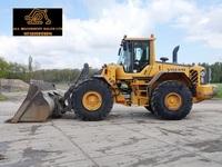 2011-volvo-l120f-397198-equipment-cover-image