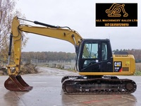 2016-caterpillar-313fl-equipment-cover-image