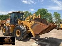 2007-caterpillar-950h-397204-equipment-cover-image