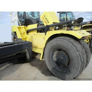 2012-hyster-h22-00xm-12ec-398667-cover-image