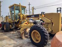 2015-caterpillar-140k-398754-equipment-cover-image