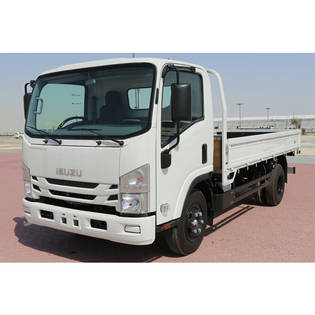 2021-isuzu-npr-85h-399272-cover-image
