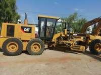 2017-caterpillar-140h-400558-equipment-cover-image