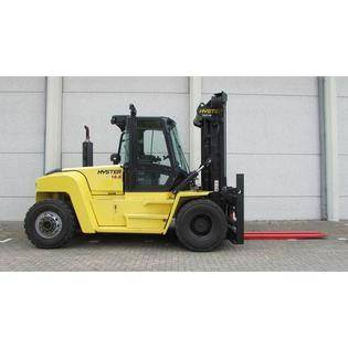 2015-hyster-h16xm-6-cover-image