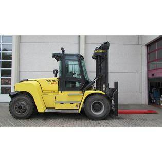 2017-hyster-h16xm-6-cover-image