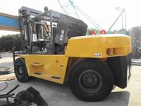2017-komatsu-fd160-401490-equipment-cover-image