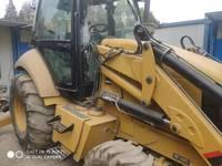 2016-caterpillar-420f-403853-equipment-cover-image