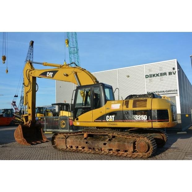 2007-caterpillar-325dl-188998