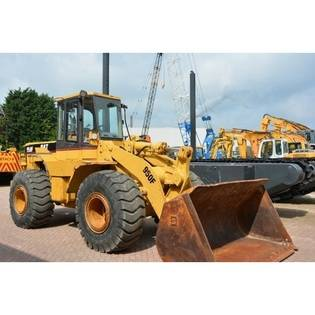 1994-caterpillar-950f-series-ii-cover-image