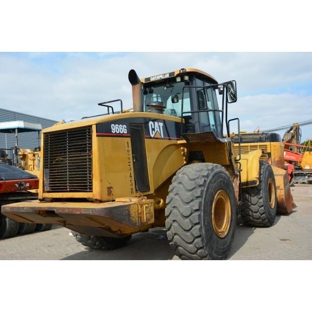 2005-caterpillar-966g-ii-189032