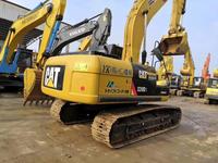 2018-caterpillar-320d-405520-equipment-cover-image