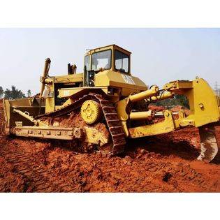 2011-caterpillar-d9r-405523-cover-image