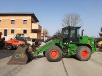 2010-caterpillar-930h-410979-equipment-cover-image