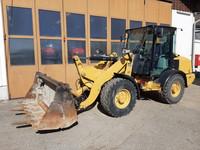 2011-caterpillar-906h-410988-equipment-cover-image