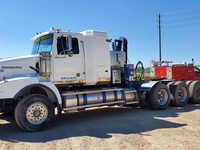 2012-western-star-4900-equipment-cover-image
