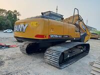 2021-sany-215c-9-equipment-cover-image