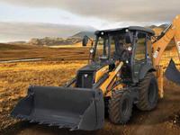 2021-case-851ex-414120-equipment-cover-image