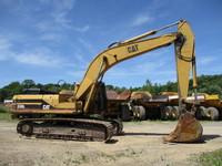 1995-caterpillar-330l-414236-equipment-cover-image