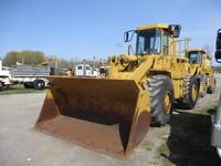 1983-caterpillar-966d-equipment-cover-image
