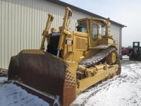 1991-caterpillar-d8n-414241-equipment-cover-image