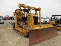 2009-caterpillar-d6n-lgp-414244-equipment-cover-image