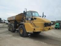 2009-caterpillar-740-414245-equipment-cover-image