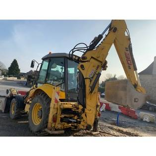 2012-new-holland-b90b-414260-cover-image