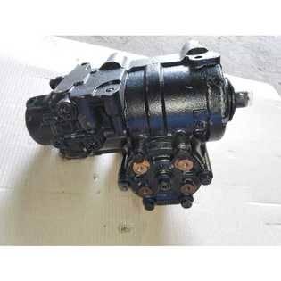 steering-column-mercedes-benz-new-part-no-ls6-cover-image