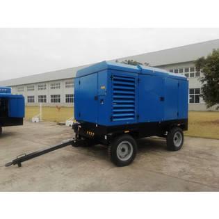 2021-fesi-machinery-400-30-cover-image