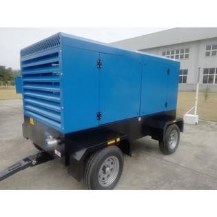 2021-fesi-machinery-320-20-cover-image