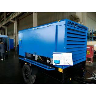 2021-fesi-machinery-120-12-cover-image