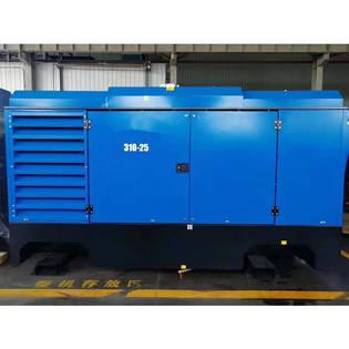 2021-fesi-machinery-310-25-cover-image