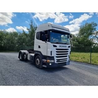 2013-scania-r480-417465-cover-image
