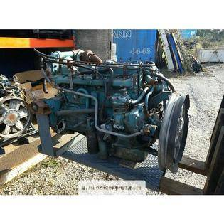 engine-complete-volvo-used-part-no-td61-gc-cover-image
